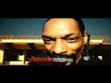 40_Glocc_ft._Snoop_Dogg_-_Welcome_To_Cal