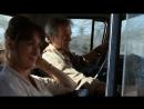 Мосты округа Мэдисон | The Bridges of Madison County (1995)