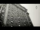 Белый светЧерный дождь: Разрушение Хиросимы и Нагасаки (2007)