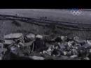 Афган (2014) Фильм Андрея Кондрашова смотреть полностью - YouTube_0_1449986653726