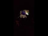Вечер экспериментальной музыки Мельпомена 1016