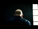 Бронсон Bronson Official Trailer 2008