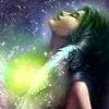 Сияние Души| Психология| Эзотерика