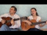 Крылатые качели, поёт Юлия Горохова
