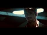 Один злодей/Ek Villain- фильм 2014 год
