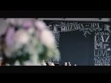 SDE - Свадьба Михаила и Эры 9.07.2016