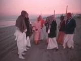 Mangalananda Das- Oh Govinda within my heart