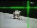 L'imposture des missions sur la lune (2sur4)