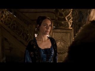 Беовульф / Beowulf Return To The Shieldlands 1 сезон 4 серия 720p - ColdFilm