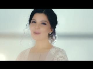 Shahzoda - Ozbegim _ Шахзода - Узбегим