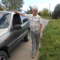 Vyacheslav Abramov