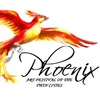 "Art festival of the twin cities ""Phoenix"""