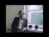 Советский сыроед 1986