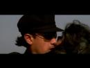 Клип из индийского фильма-Непокорившийся судьбе-Jadoo Hai Tera Hi Jadoo