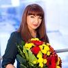 Anna Schastlivaya
