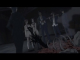 Tokyo Majin #03 (DVDrip) (XviD) (Lektor PL)