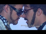 The Lonely Island - Motherlover (Feat. Justin Timberlake) [Субтитры]