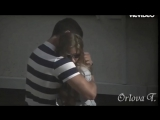 Д2 (Анастасия Киушкина и Олег Бурханов) - Фан клип
