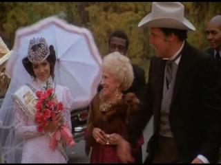 Sweet Movie 1974 г. Канада, Франция, ФРГ Драма, Эротика 18+