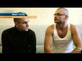 Педофил из видео «Оккупай педофиляй» арестован в Москве