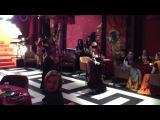 Magenta J American Tribal Style® (ATS®) Duet Petrovskaya , Tsvetkova (26.03.16)