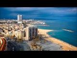 D. Kay &amp Epsilon feat. Stamina MC - Barcelona HD