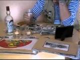 quotРюмка водочкиquot исполняет Юрий Шкитун..mp4