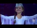Концерт Майе Анафиевой и ансамбля Йылдызлар часть 1