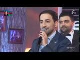 Perviz Bulbule & Huseyn Klarnet Men Seven Gozelin 2016 (Biri var Sevesen) (Top Kimi Show)
