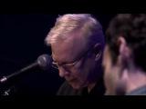 New Gary Burton Quartet - Afro Blue Ram