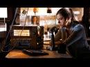 Радиоволна 1 сезон — Русский трейлер 2016