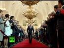 Full Video Vladimir Putin's presidential inauguration ceremony in Kremlin