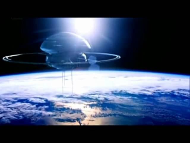 MarcelDeVan - Space Controller [VIDEO]