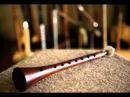 Zurna dhol klarnet