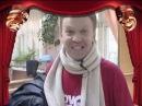 "Проморолик ""УУПС"" Образцовый Театр Пластики и Танца (рук. А. Ревва) г. Омск"