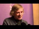 III всероссийский конкурс хайку, часть 2