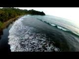 Elitefishing.net представляет: залив китов Коста Рика