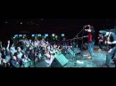 Бахыт-Компот | 25 лет, концерт HD
