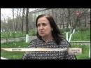 Пенсионерка убила 80 змей лопатой в Дагестане