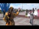 Ингушская свадьба в Казахстане