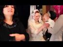 Ингушская свадьба в Бельгии