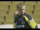 ЦСКА 2-0 Зенит / 26.05.2007 / Премьер-Лига