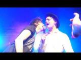Fuck Forever -  Peter Doherty, Jack Jones &amp Friends  - 270516