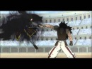 Anime Fairy Tail AMV Аниме Хвост Феи АМВ клип Музыка Three Days Grace Time of Dying Natsu Dragn