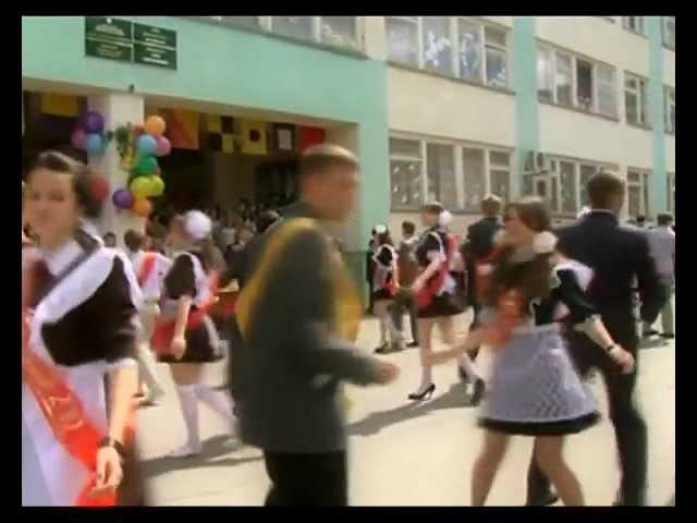 Господа офицеры Олег Газманов