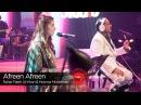 Afreen Afreen, Rahat Fateh Ali Khan Momina Mustehsan, Episode 2, Coke Studio Season 9
