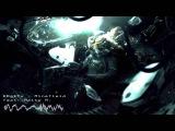 DEgITx - Minefield (feat. Matty M.) Melodic Death Metal