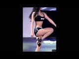 So Sexy - Go Eun (LAYSHA)
