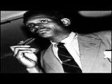 Big Walter Horton - Walter's Boogie