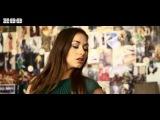 L.A.R.5 feat. Jai Matt - All The Girls (Empyre One Video Edit)